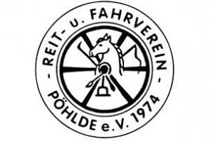 logo_poehlde-295x295